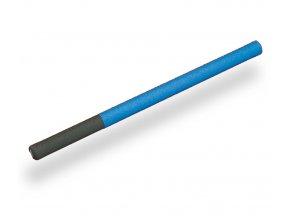SOFT hůl modrá - 61cm