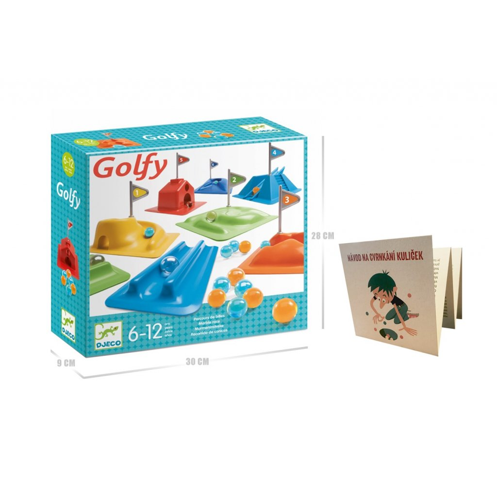 1500x1500 hra+návod (1)