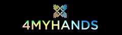 4MYHANDS