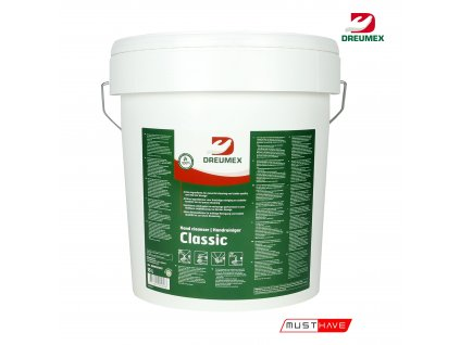 dreumex classics 15 l must have formyhands 4myhands 10990151052