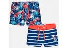 Plavečky & spodní prádlo