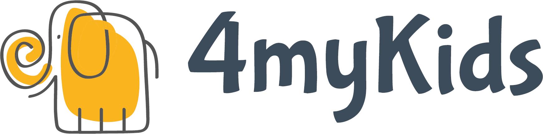 4myKids