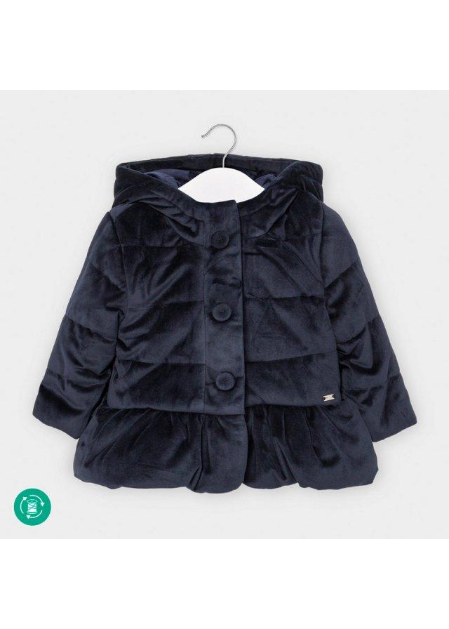 Kabátek, Navy
