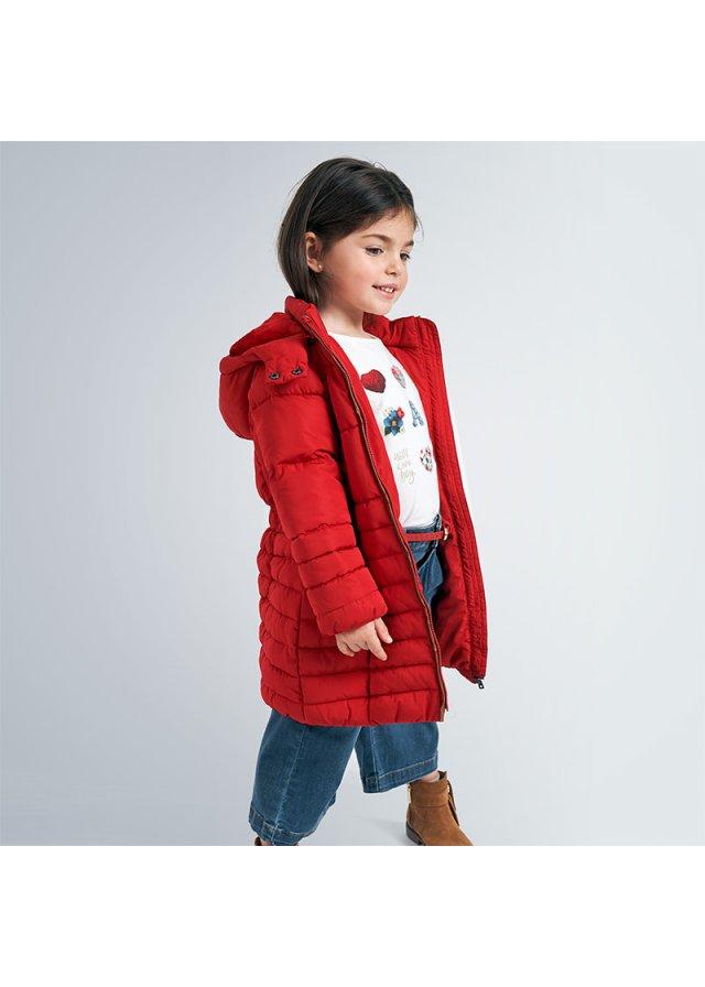 Kabátek, Carmine Re