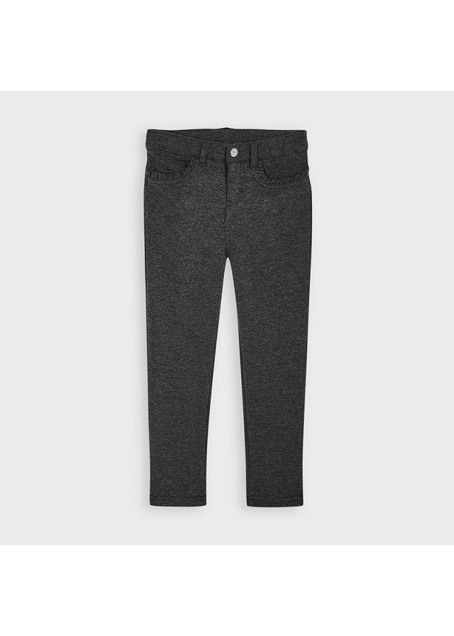 Bavlněné kalhoty, Bright Lea