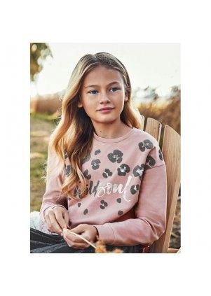Mikina na zip s kapucí (Barva Black, Velikost 8)