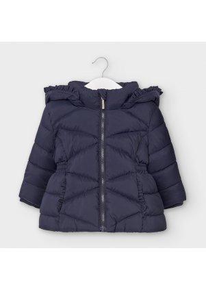 Zimní bunda, Navy
