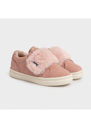 Sneakersy, Rose