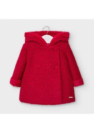Kabátek, Red