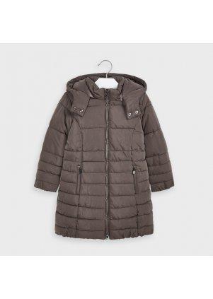 Kabátek, Mole