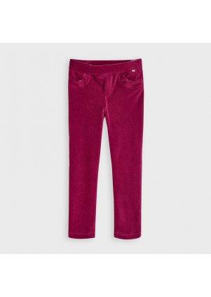 Kalhoty, Cherry