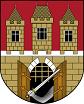 Masáže Praha