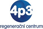 Regenerační centrum 4p3 | kryo.center