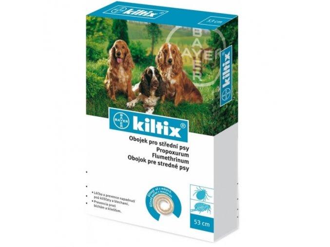 kiltix 53
