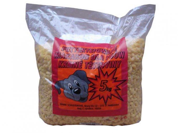 Těstoviny 5kg