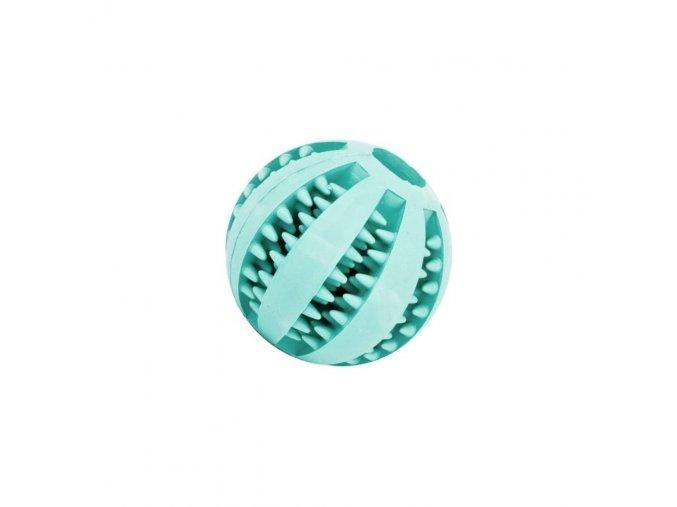 dentální míček pro psy