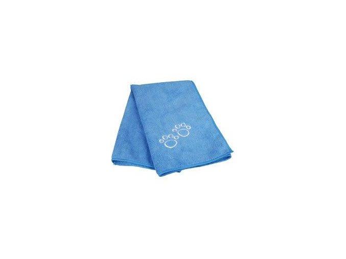 Super savý ručník top fix