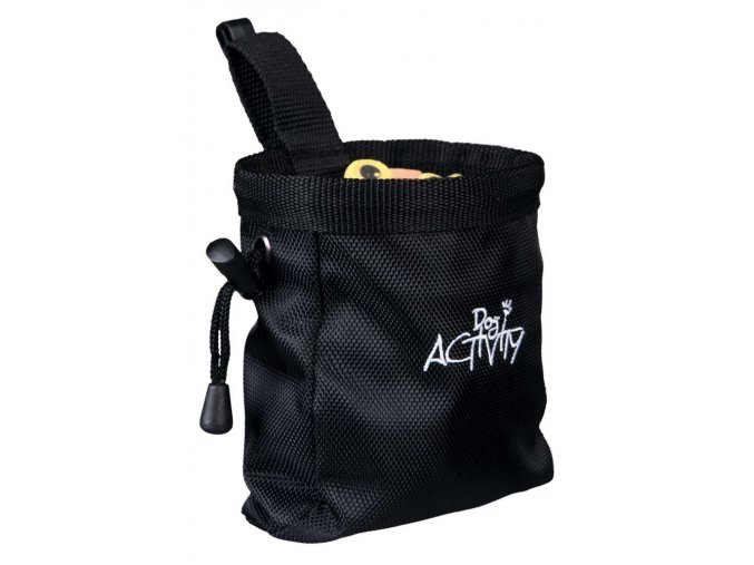 dog activity baggy de luxe sacek na pamlsky 10x14c 1.jpg.big