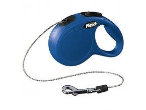 newclassic 5m cord blue