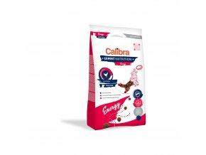 calibra energy 12kg