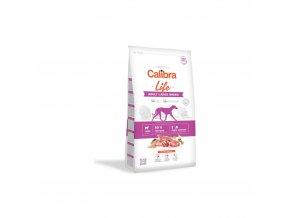 calibra life adult large 2,5kg