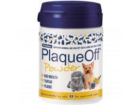ProDen PlaqueOff Powder Animal 40g