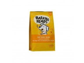 Barking Heads fat Dog slim 12 kg