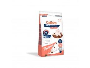 Calibra Dog EN Neutered NEW 7kg pro kastrované psy
