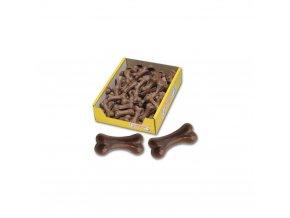Tommi Mlsoun čokosy čokoládové 100ks