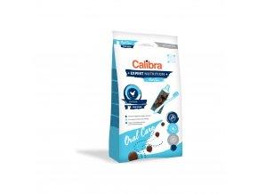 Calibra Dog EN Oral Care NEW 2kg dentální péče, péče o psí chrup