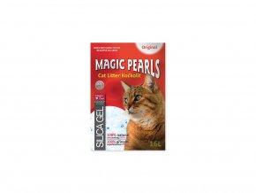 13974 kockolit magic pearls original 16l