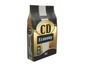 delikan cd economy 10 kg