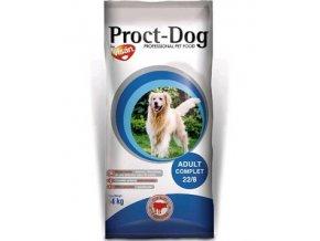 proct dog adult complet