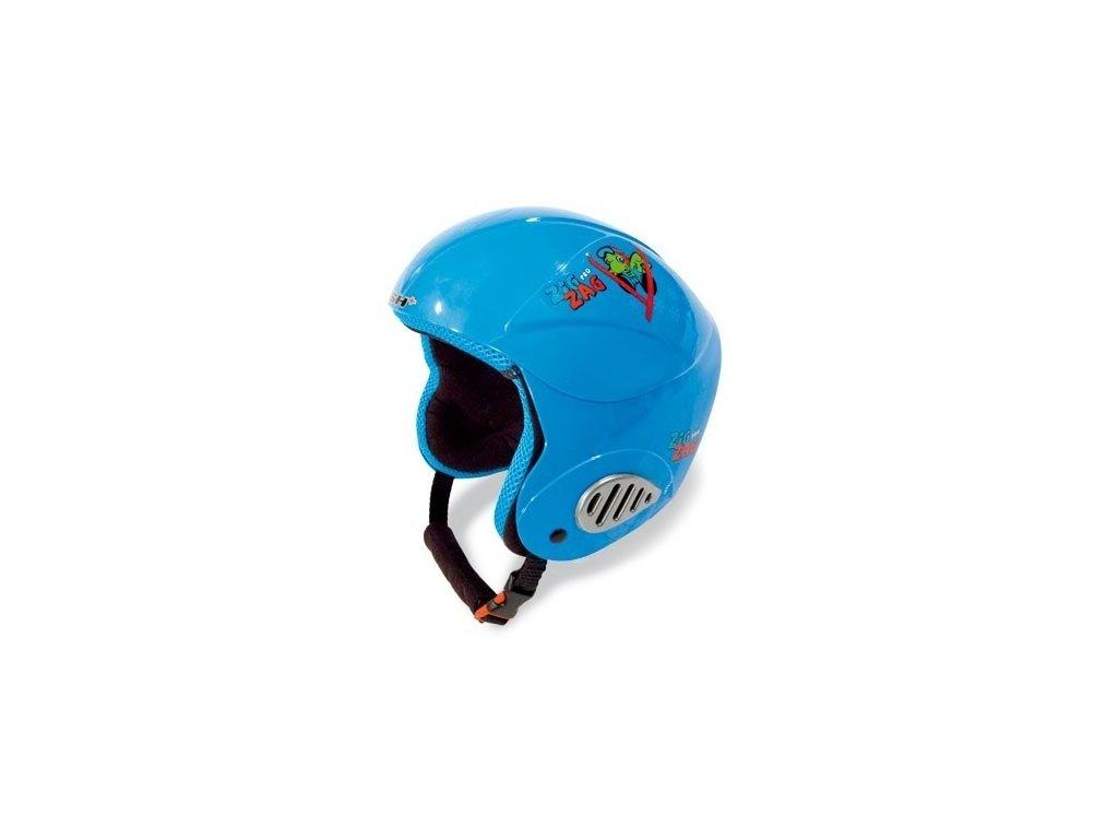 Sh+ EX-1 EVO Turtle blue