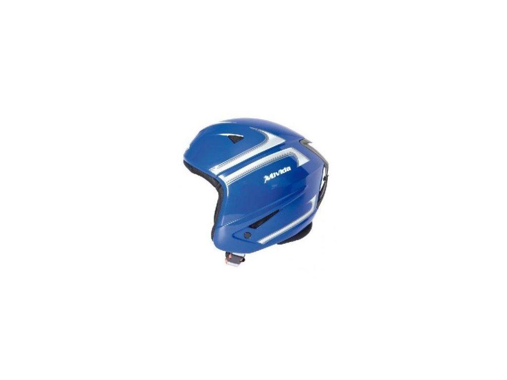 Mivida Galaxy blue
