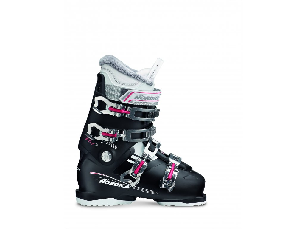 Nordica NXT 55 W 16/17