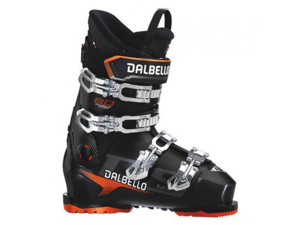 Dalbello DS MX 80 19/20