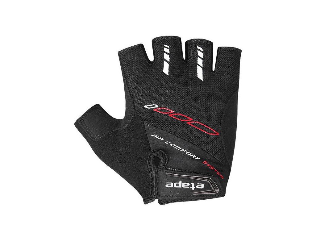 rukavice Etape Winner černé