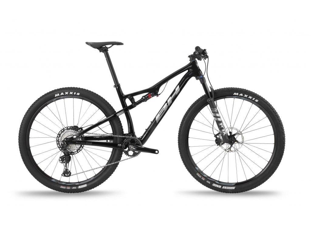 BH Lynx Race Carbon RC 7.0