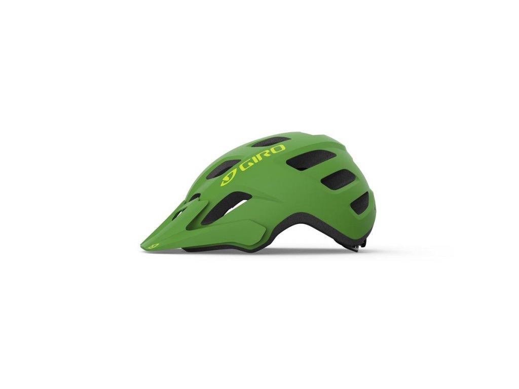 giro tremor green1