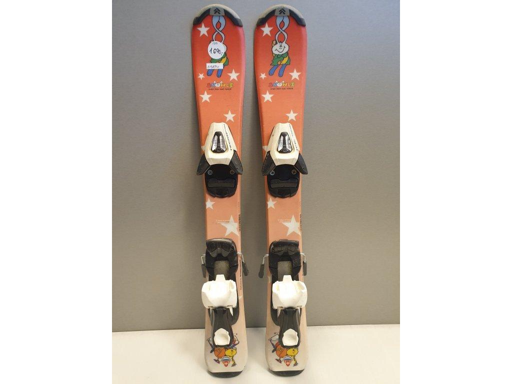 Snowli 70cm