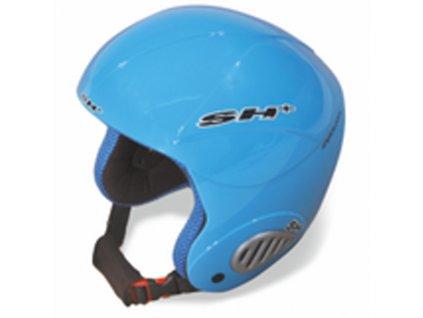 SH+ Flash Evo Snow Fun Blue