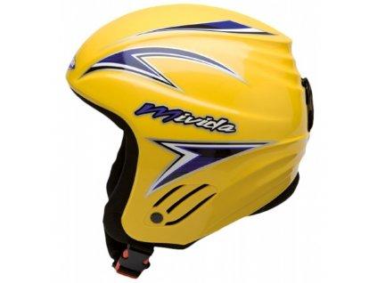 Mivida Arrow yellow