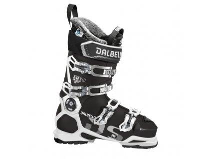 Dalbello DS AX 80 W 19/20