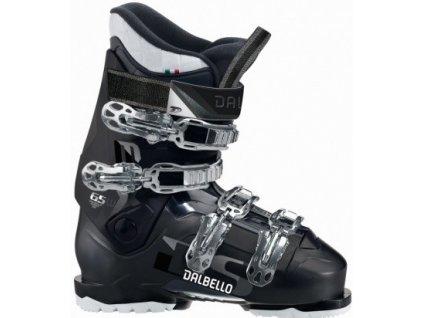 Dalbello DS MX 65 W 19/20