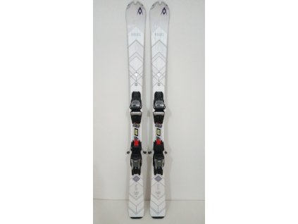 Volkl Flair Alessia 18/19