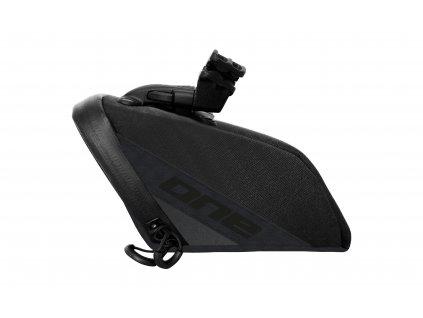 S.BAG 50 M.QR BLACK