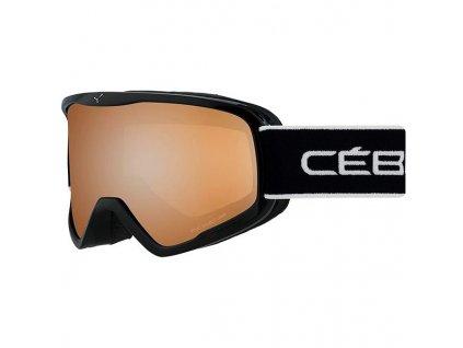 Cebe Striker