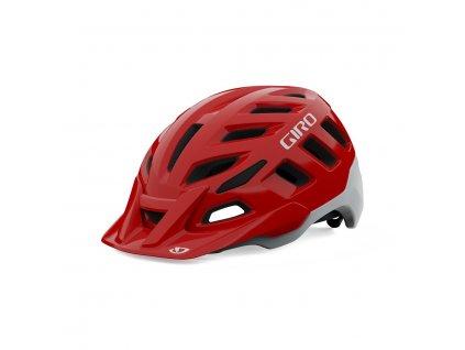 Giro Radix 2