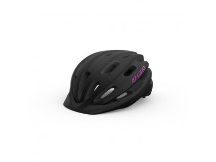 Giro Vasoma black